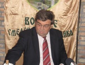 Mica Zagorcic
