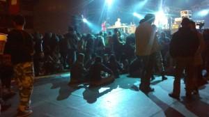 koncert 2