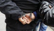 434118_policijafoto-reuters_kf