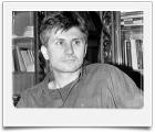 zoran_djindjic_u_institutu_drustvenih_nauka_foto_nenad_stojanovic_beograd_1988