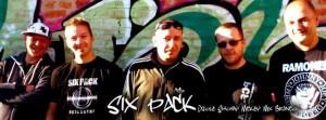 six_pack-300x111