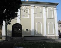 muzej_2