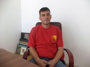 Nenad Vojcevski