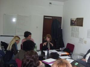 Seminar_Poverenik za informacije