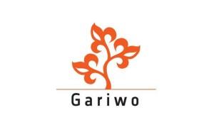 gariwo_logo_b