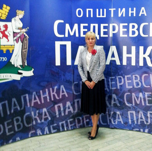 suzana_paunovic_na_javnom_forumu