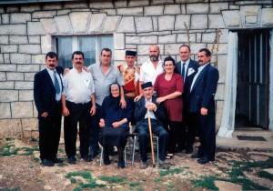 krsto-ijubica-sa-potomcima
