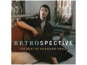 Retrospective-The-Best-Of-Suzanne-Vega_slika_XL_24178225