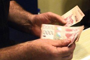 lazne-hiljadarke-hiljadu-dinara-novcanice-falsifikovane-novcanice-apoeni-1366924671-302293
