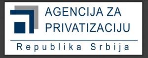 agencija-za-privatizaciju_0