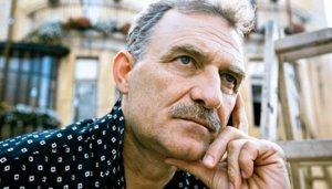 lazar-ristovski