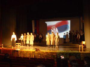 Smederevo 03.12.2014.