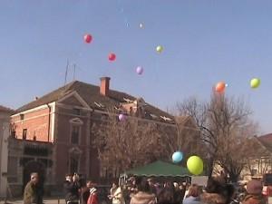 baloni foto 2