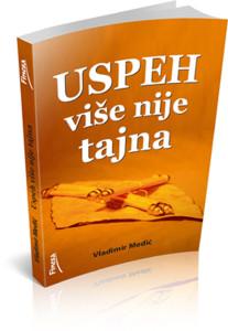 Uspeh-1