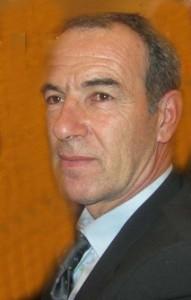 Viktor Srbu