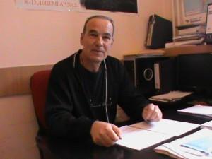 Viktor Srbu 2