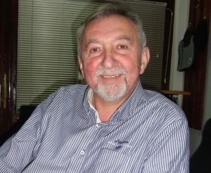 Zoran Stojkovac