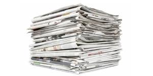novine-mediji-stampa_660x330