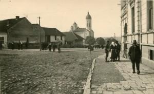 palanka-1943