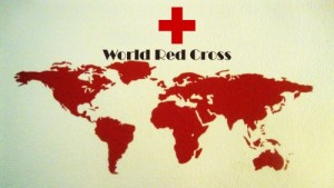 8th-may-world-red-cross-day