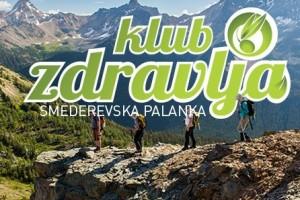 Klub-Zdravlja-Smederevska-Palanka-620x330_150519_112207