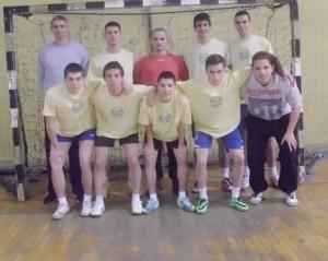 fudbal_gim_150525_211751