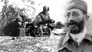Partizani-Dragoljub-Draza-Mihailovic-620x350