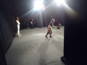 Sa predstave (1)