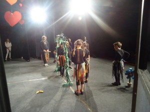 Sa predstave (2)