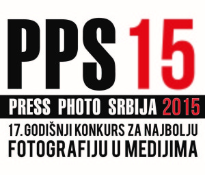 pps15