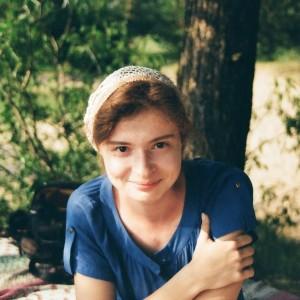 Marija Lokosova intrevju