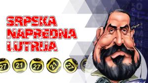 draza-petrovic-kolumna-poster-loto