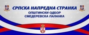 sns_smederevska_palanka-300x118