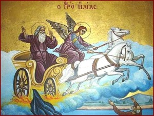 Sveti-Ilija-grcki