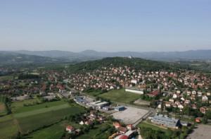 Topola_Sumadija_Srbija_(Djordjev_grad)