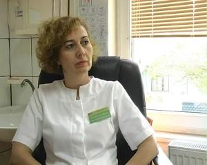 DR_JASMINA_150511_85156