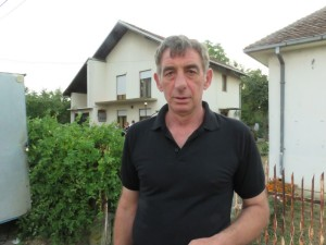 Misa Bajkic