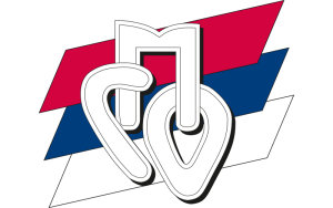 logo_spo_800