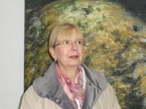 Slavenka Cisic Urosevic