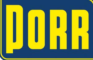 porr_logo_claim_links_2015_rgb