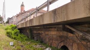 stari kameni most u Smederevskoj Palanci (7)