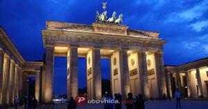 berlin-brandenburska-vrata