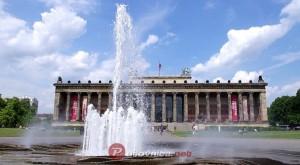 berlin-museum-pass