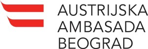 ÖB_Belgrad_rs (1)
