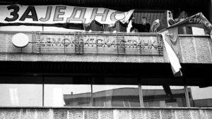 Protesti-1996-1997-foto-Goranka-Matic