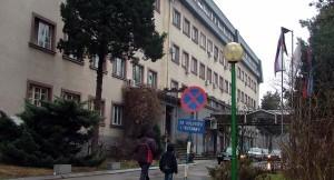 hospital-300x162