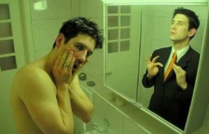 hot_weird_funny_amazing_cool3_man-faces-in-mirror-7_200907260210129555