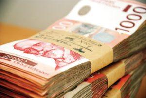 Novac-papirni-24