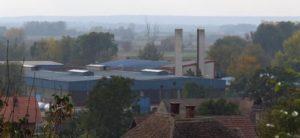 gosa-fabrika