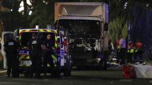 Teroristički-napad-u-Nici